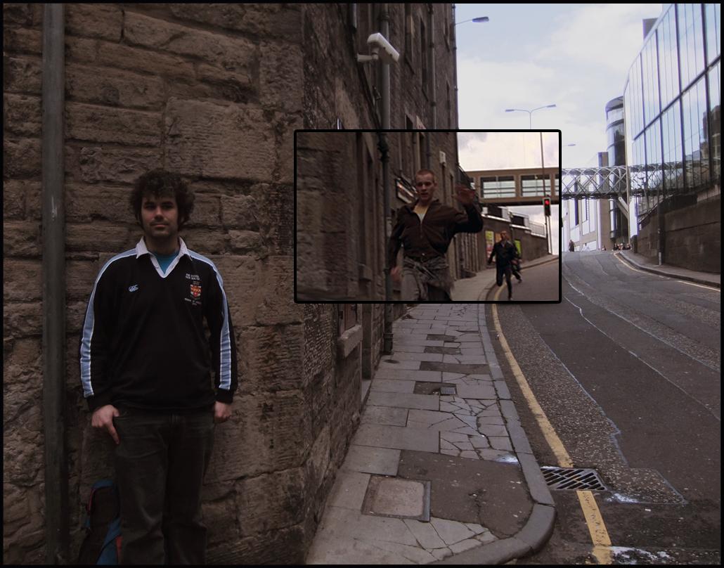 philbetts.com filmspotting - Trainspotting (3)