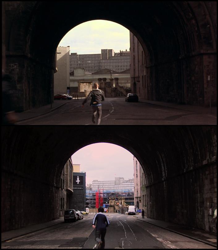 philbetts.com filmspotting - Trainspotting (5)