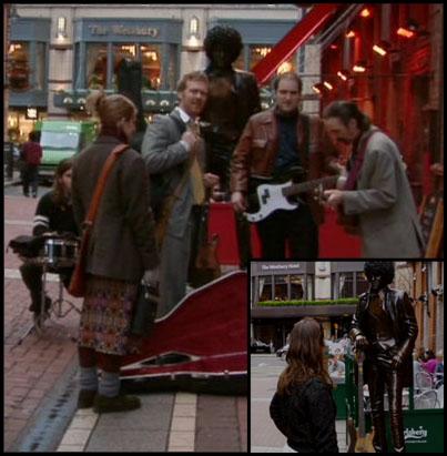 philbetts.com_filmspotting_once (5)