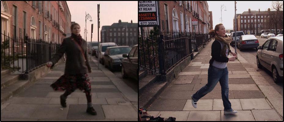 philbetts.com_filmspotting_once (7)