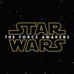 Star_Wars_The_Force_Awakens-800x0-c-default