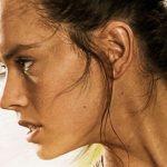 the-force-awakens_rey-banner-1243x485