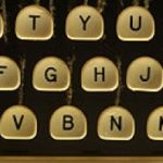 cropped-typewriter_large