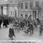 November-1914-Departure-o-001