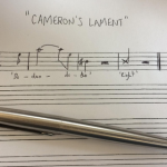 david-cameron-humming-musical-analysis-1468256220-custom-0