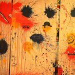 splat-cover-780x519